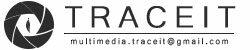 multimedia.traceit